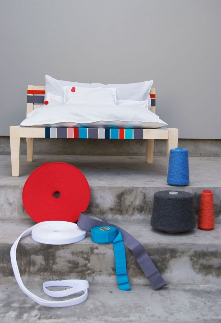 Brando & Co / DAILY-review a Milano Design Week 2011