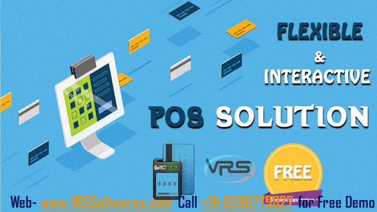Complete Retail Software - GST Ready. Ask for Free Demo Call @ +91-8286779827 Read more detail click here- http://vrssoftwares.com/RetailSoftware
