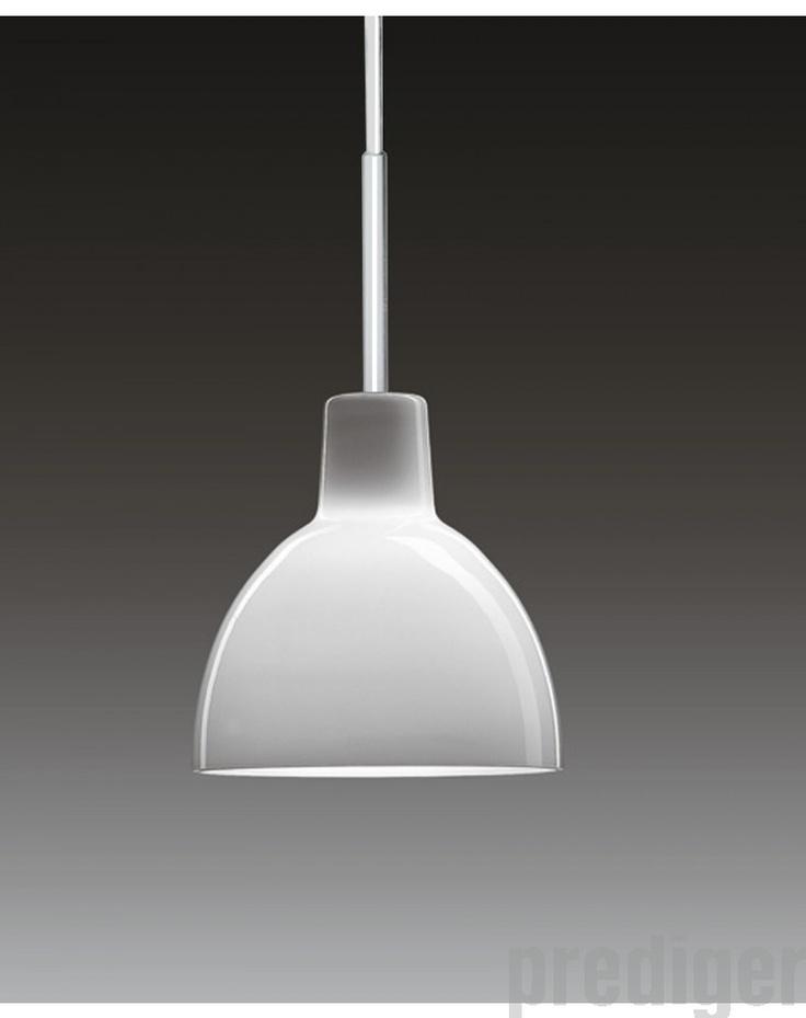 Amazing Toldbod Glas Pendelleuchten Louis Poulsen im Online Shop f r Tisch Pendelleuchten Hamburg