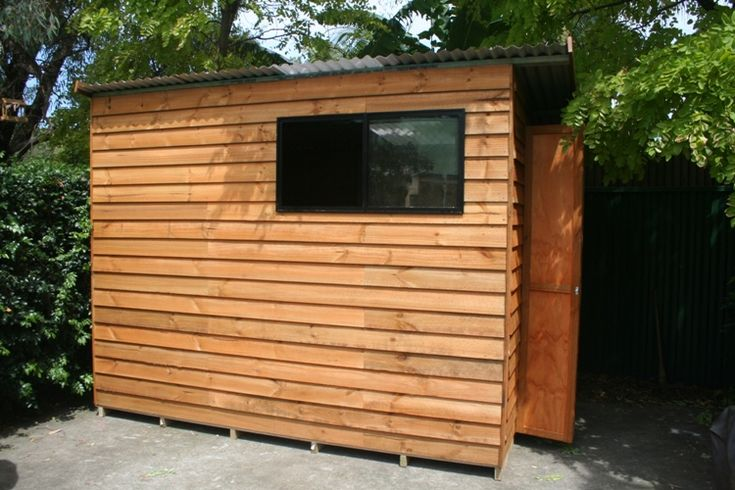 timber sheds cubbyhouses window awnings federation