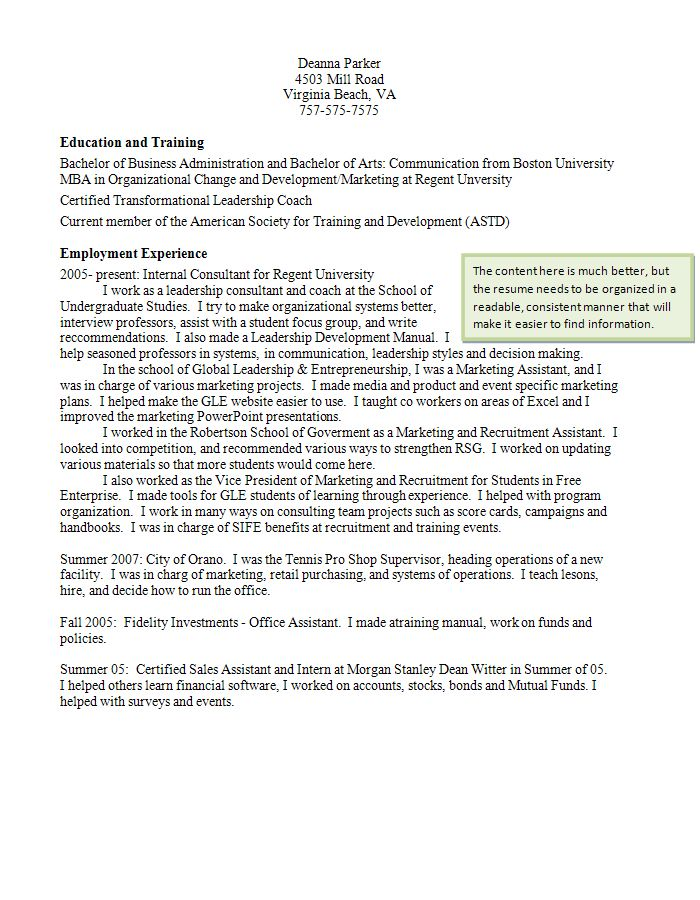 Fund Administrator Resume Awesome Attract Your Employer With - mutual fund administrator sample resume