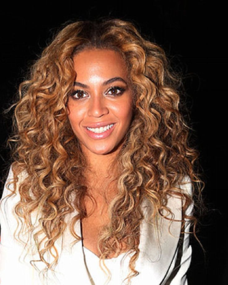 PICTURES OF BEYONCES WIGS | ... BEYCURLY1B27A613 Beyonce – Curly Two Toned Custom Celebrity Lace Wig