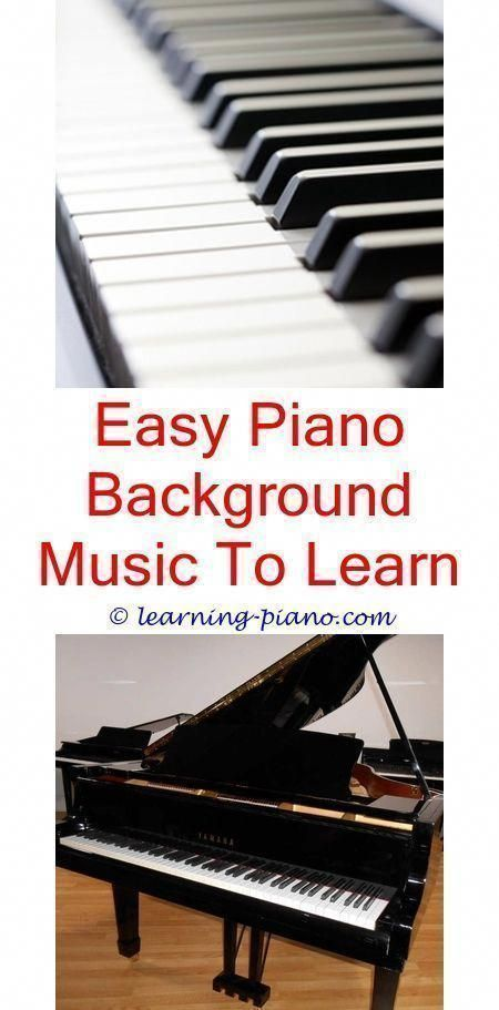 To keyboard learn pdf play