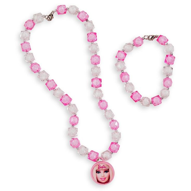 31 best Barbie Party Supplies images on Pinterest | Barbie party ...