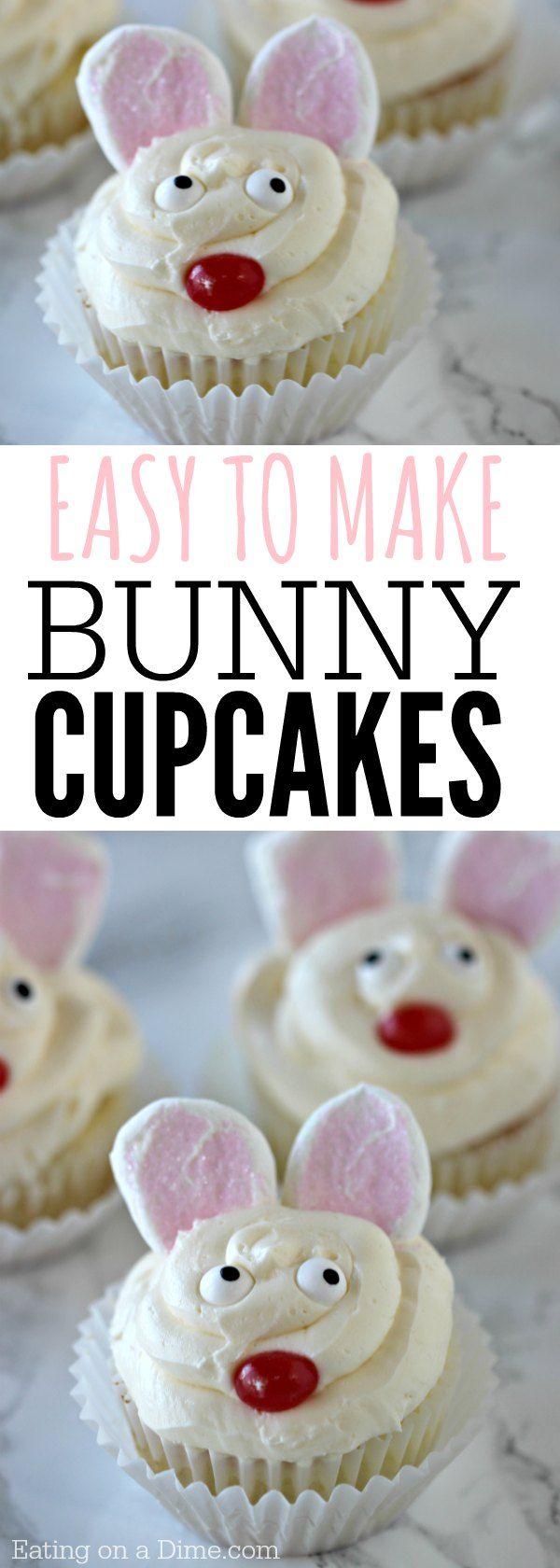 best easter recipes images on pinterest easter recipes baking