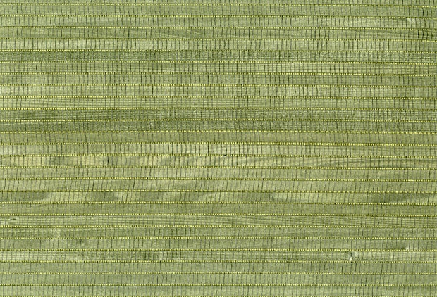 Grasscloth, Dark Olive Green on Find