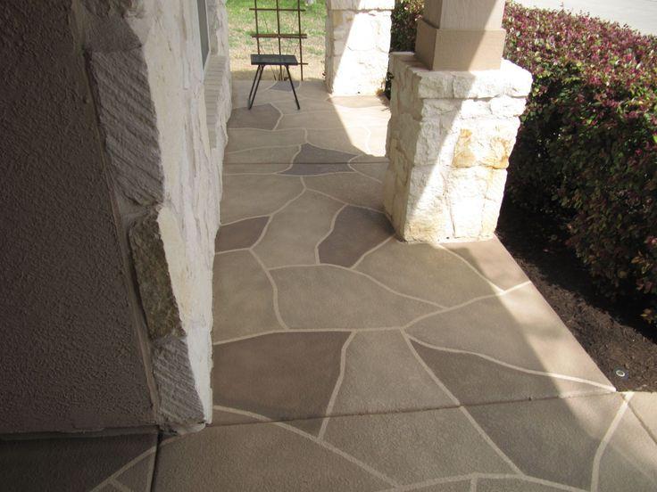 33  Amazing Concrete Tiles Pictures,Amazing Concrete Tiles Pictures Amazing How …