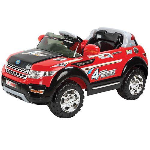 Wei-B WB7005 Cool 12 Volt Akülü Jeep Kırmızı Siyah http://www.ilkebebe.com/Akulu-Arabalar/Wei-B-WB7005-Cool-12-Volt-Akulu-Jeep-Kirmizi-Siyah.aspx