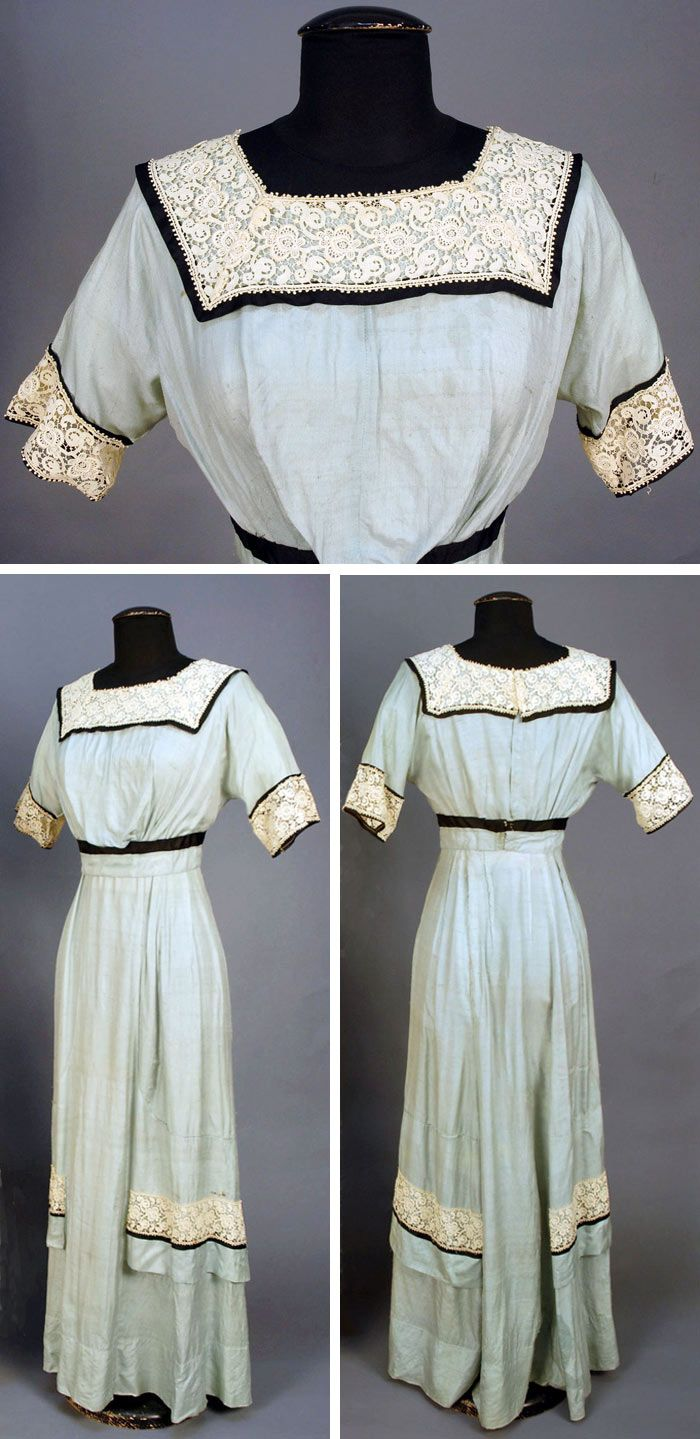 best edwardian dresses and things images on pinterest vintage