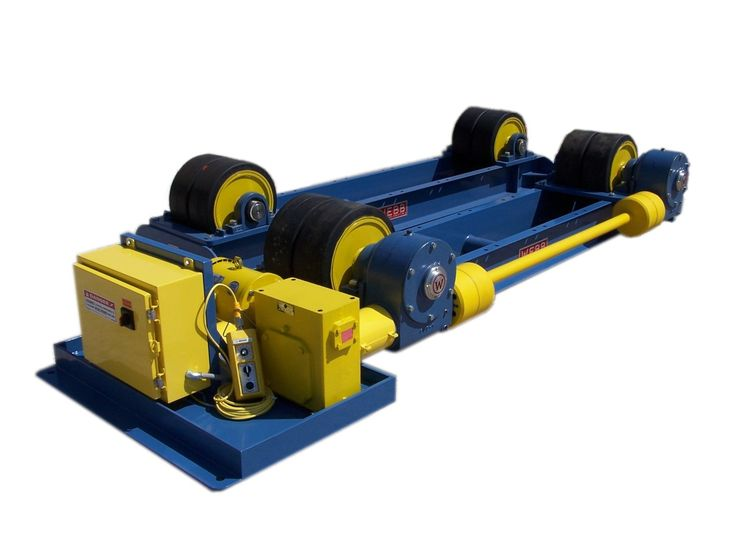 #Rollers material could also be polyurethane or steel..https://goo.gl/qp43oL