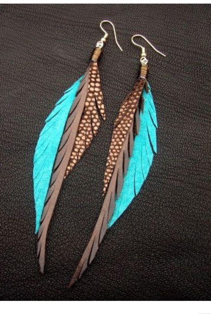 best sparkles images on pinterest ladies accessories earrings