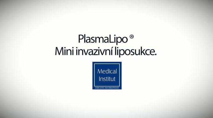 Liposukce PlasmaLipo v Plzni                                                       Internetový marketing Plzeň – Sbírky – Google+