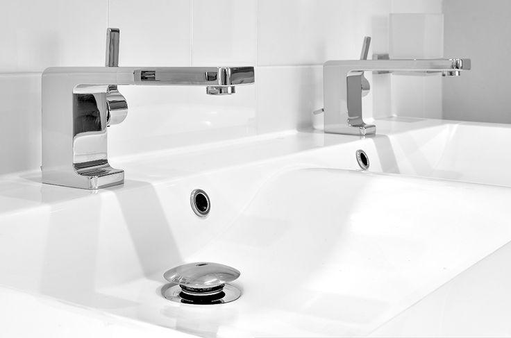Bathroom made by VSB Wellness