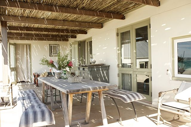 Sunbird Cottage- new to the nest in Churchhaven. #churchhaven #beach #perfecthideaways http://www.perfecthideaways.co.za/Details/Sunbird?Itemid=