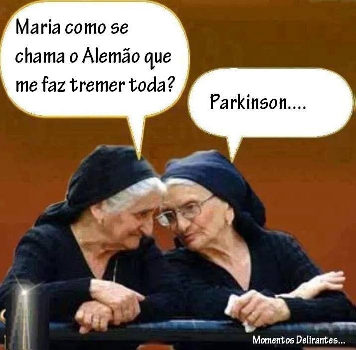 Rir é ótimo.!...