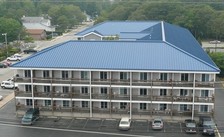 9 Best Roofing Rochester Images On Pinterest Roofing