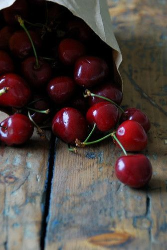 Cherries -The phytochemicals in red foods are carotenoids and anthocyanins. One of the most abundant carotenoids is lycopene. Lycopene helps reduce damage from free radicals in your body and it also prevents heart disease, cancer, prostrate problems, and reduces the skin damage from the sun. These red foods help memory function, urinary tract health, and makes your heart healthy.Red fruits and vegetables are also often very high in vitamin C, which helps encourage cellular renewal in your…