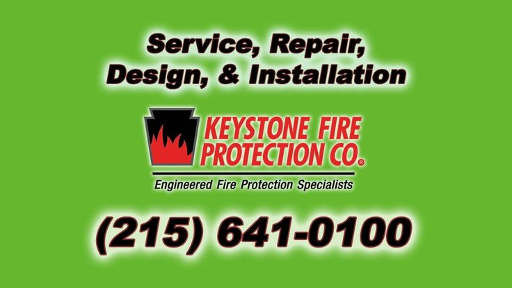 Best Fire Protection Companies Near Me Philadelphia Pennsylvania (215) 641-0100 Life Safety Made Simple. We do our job, so you can do yours with less worry. ...