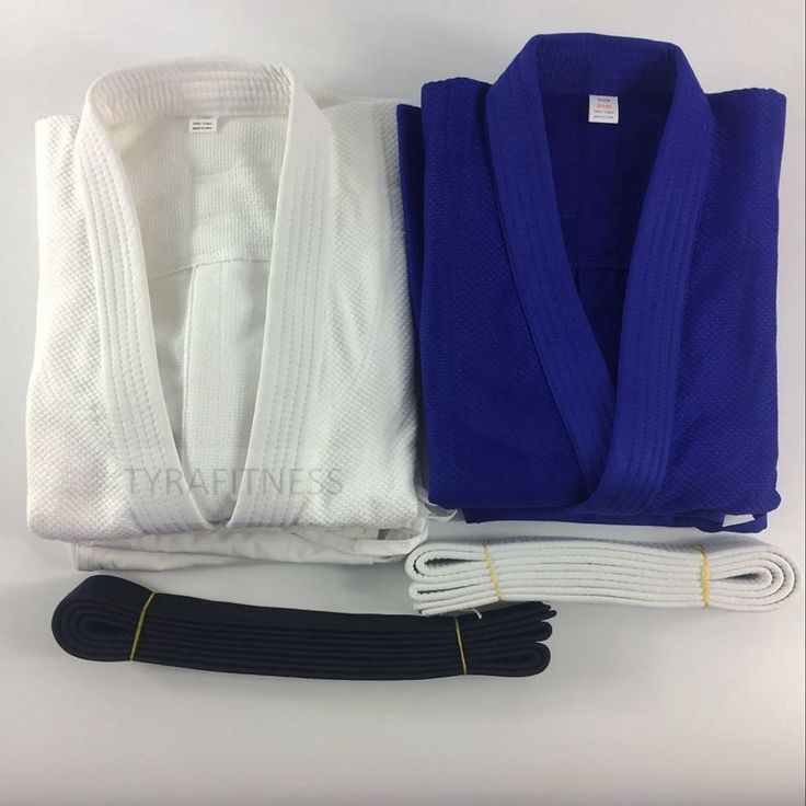 100% Cotton Gladiator Judo Gi Uniforms for Men, Woman and Child https://hoxem.com/100-cotton-gladiator-judo-gi-uniforms/  #hoxem #hobby #travelaccessories #DIY #fishing