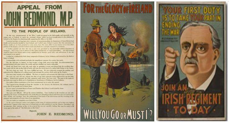 Ireland, Irish, Ulster, Northern Ireland, Unionists, Orange Order, Politics, Culture, Bigotry, Sectarianism, Racism.