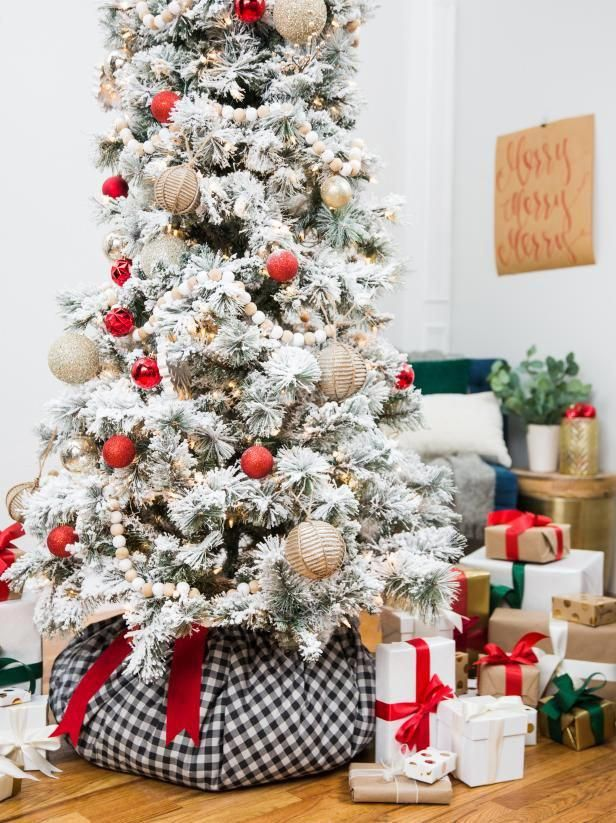 Easy Christmas Decor From simple to amazing Terrific xmas