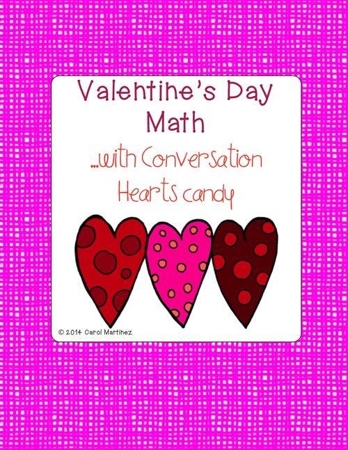 valentine multiplication game