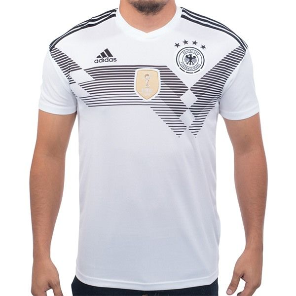 Adidas Germany 2018 World Cup Jersey Inspired By The 1990 West Germany Kit World Cup Jerseys Mens Tops Mens Tshirts