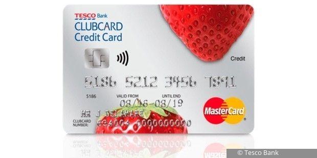 Hacker sollen rund 20.000 Kunden-Konten der britischen Tesco Bank geplündert haben. Das Online-Banking wurde vorläufig eingestellt.