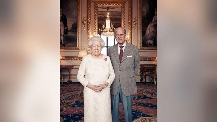 Best 25+ Queen Elizabeth Quotes Ideas On Pinterest