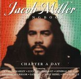 Chapter a Day: Jacob Miller Song Book [CD]