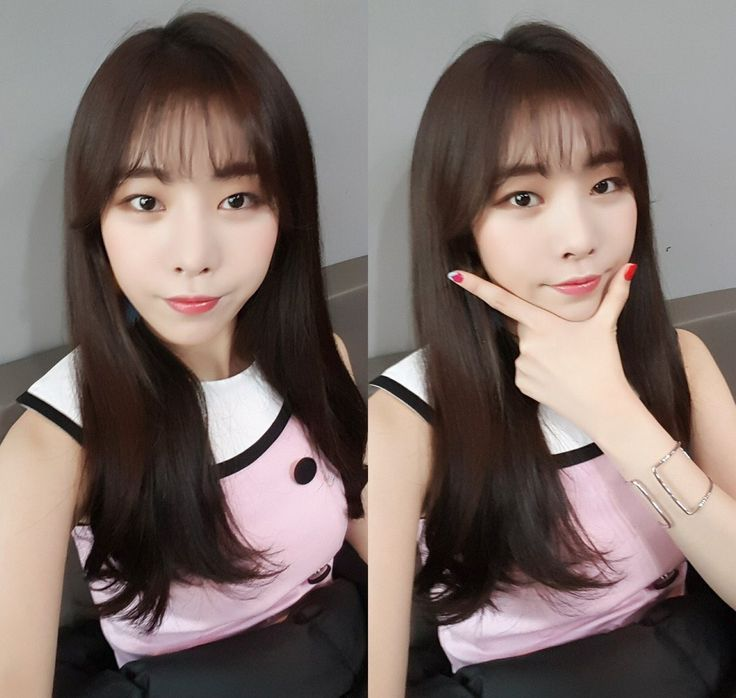 haebin pics #나같은애 (@haebinpics) | Twitter