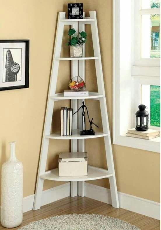 aproveitando todos os cantinhos furniture pinterest. Black Bedroom Furniture Sets. Home Design Ideas