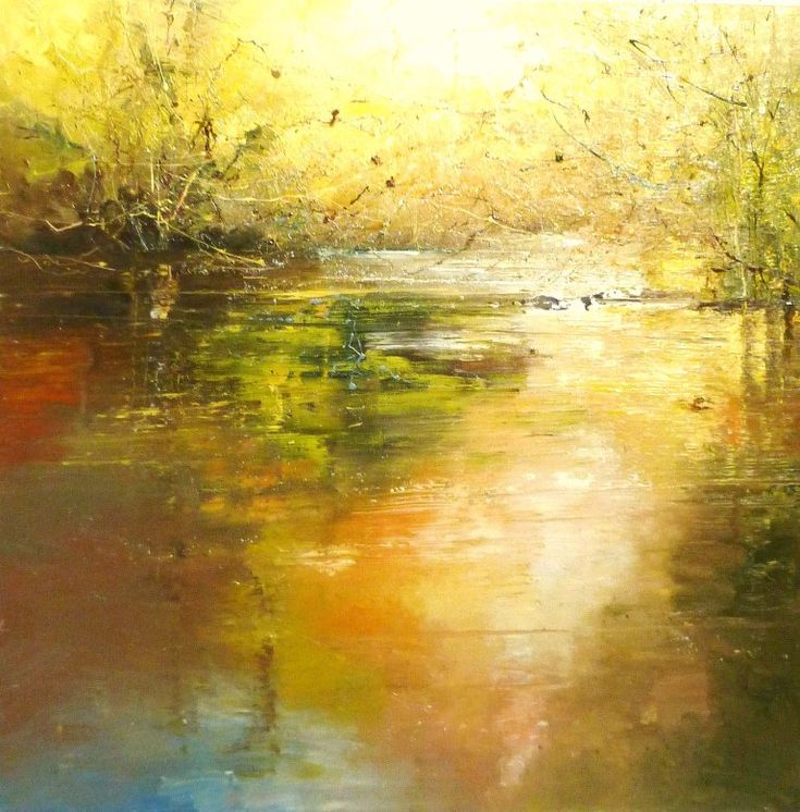 'Sense of light' a new limited edition of 50 by Claire Wiltsher. £275 (unframed) from Lyndhurst Gallery, Hampshire, UK. www.lyndhurstgallery.com.