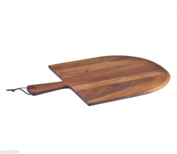 39 Best Acacia Bamboo Wood Images On Pinterest Bamboo