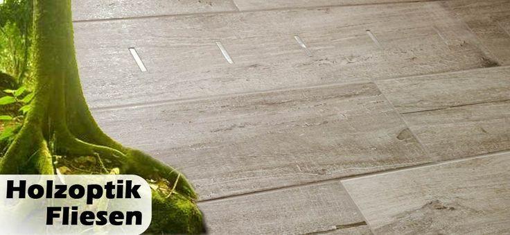 Holzoptik Fliesen günstig kaufen | fliesen24.com
