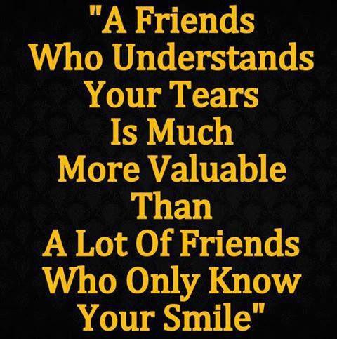 Poruka prijatelju - prijateljici - Page 5 40ef869f9ea9bd00a19785da72a8c913