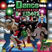 Dance Through The Holidays