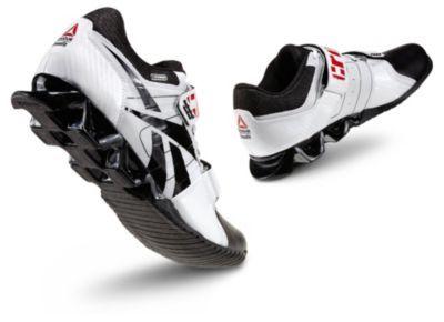 Reebok Men's Reebok CrossFit Lifter Plus Shoes | Official Reebok Store