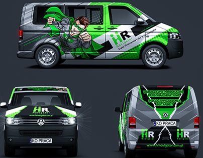 "Check out new work on my @Behance portfolio: ""Wrap design - Volkswagen T5"" http://be.net/gallery/57798447/Wrap-design-Volkswagen-T5"