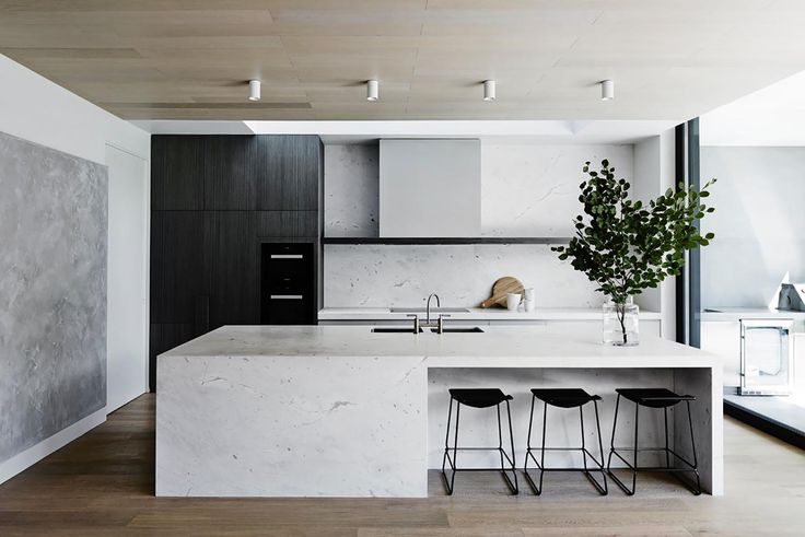 Welcome to CDK Stone's Neolith and Natural Stone galleries. Kitchen bench tops and splash backs, bathroom vanities, wall floors, tiles, slabs and more.