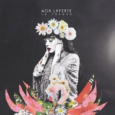 Mon Laferte - La Trenza (2017)