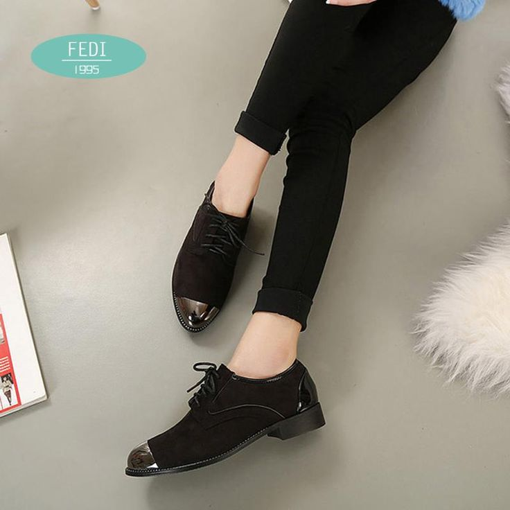 Cheap shoes wear blue dress, Buy Quality shoes women wide feet directly from China shoe grills Suppliers:                                                                             2015 spring oxfords women brogue