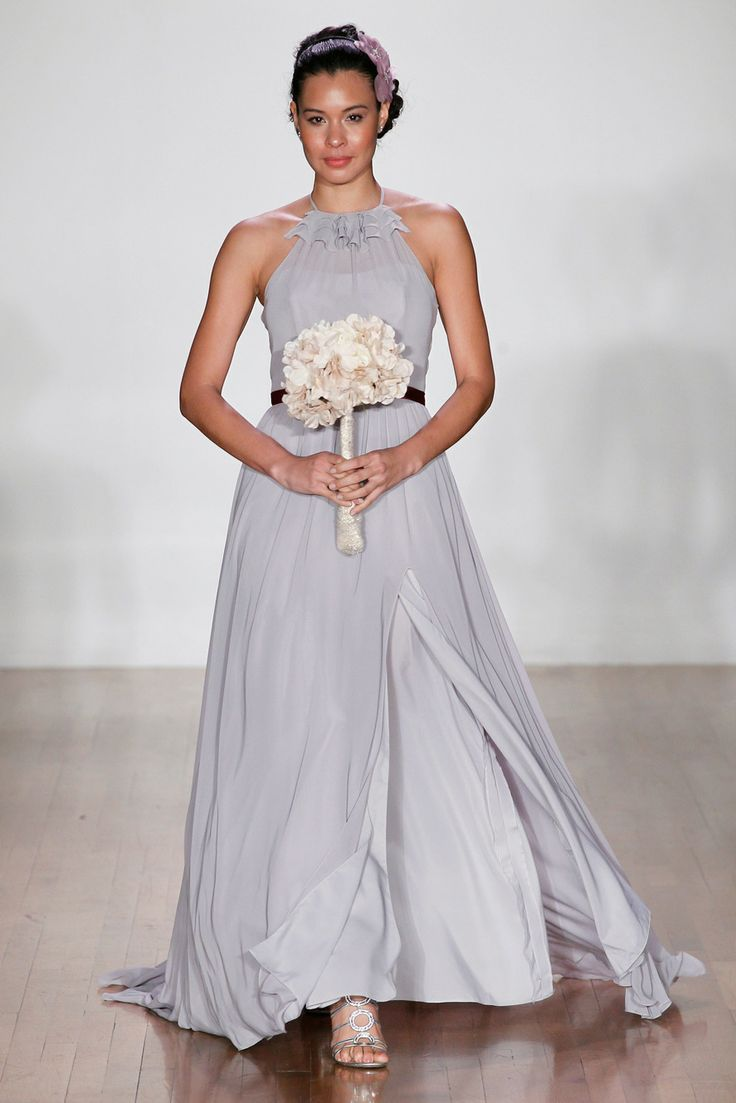 102 best alfred angelo collection images on pinterest alfred alfred angelo alfred angelodress weddingwedding ombrellifo Image collections