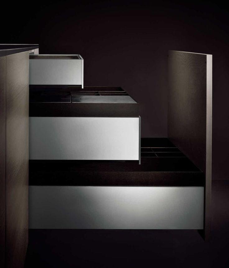 Porsche Design Kitchen Appliances: Design + Inspiration Images On