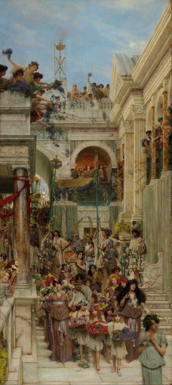 Άνοιξη (1894)