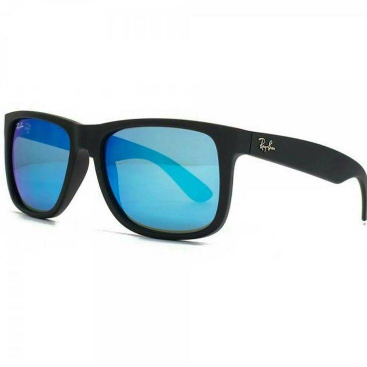Latest Ray Ban Eyeglasses