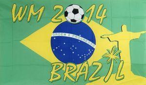 Offiziellen WM-Spielplan im eigenen Google Kalender integrieren - http://www.dravenstales.ch/offiziellen-wm-spielplan-im-eigenen-google-kalender-integrieren/