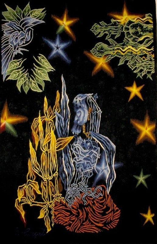 Jean Lurçat tapestries: 1 тыс изображений найдено в Яндекс.Картинках
