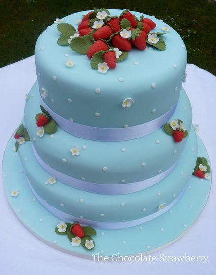 strawberry cream cake 175 best fruit images on fruit strawberries 7744