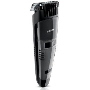 25 best ideas about beard trimmer reviews on pinterest. Black Bedroom Furniture Sets. Home Design Ideas